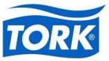 l_tork_rgb_15mm