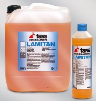 Tana Lamitan Image
