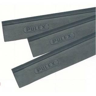 Varukumm aknakuivatajale Pulex Soft 71cm, 80cm ja 91cm Image