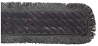 Activa Black mikromopp 40cm ja 60cm neljakihiline 100% mikrokiud Image
